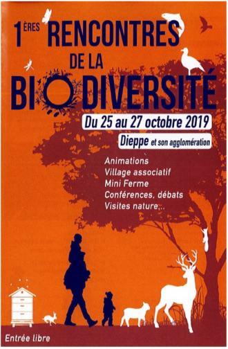 rencontre-biodiversité-2019
