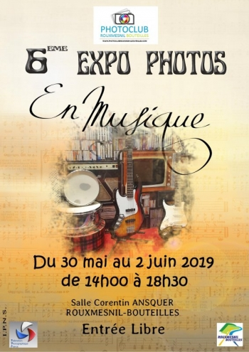 Affiche-expo-2019-bis-page-4-