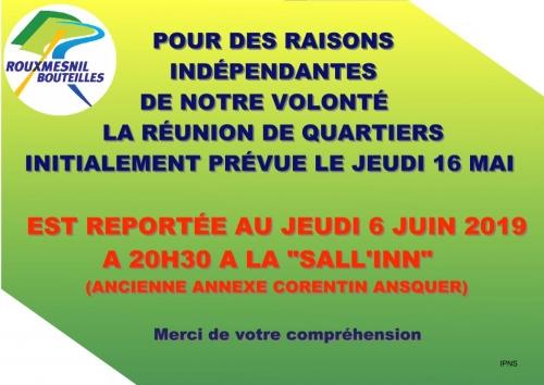 affiche-réunion-de-quartiers-1-2019