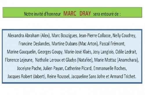 liste-des-artistes-salon-gilles-Anger-2019