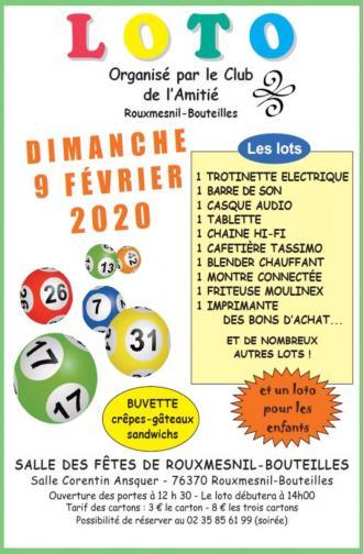 loto-club-de-lamitié-2020