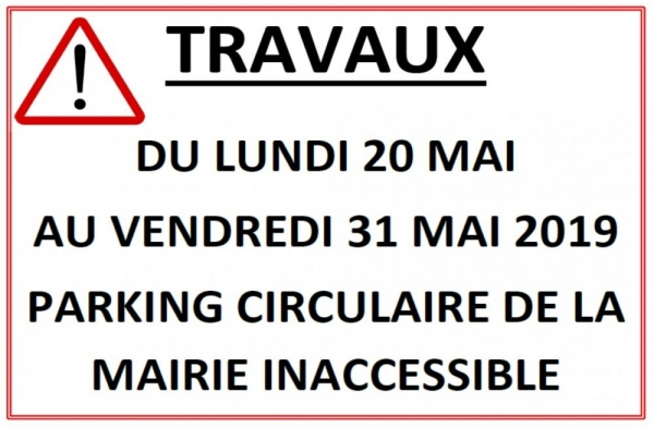 travaux-parking