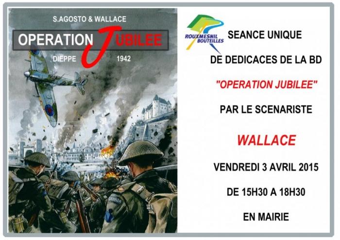 affiche pour la dédicace BD 2.jpg