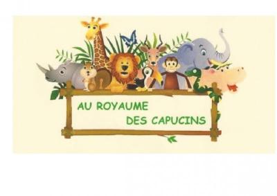 au royaume des capucins