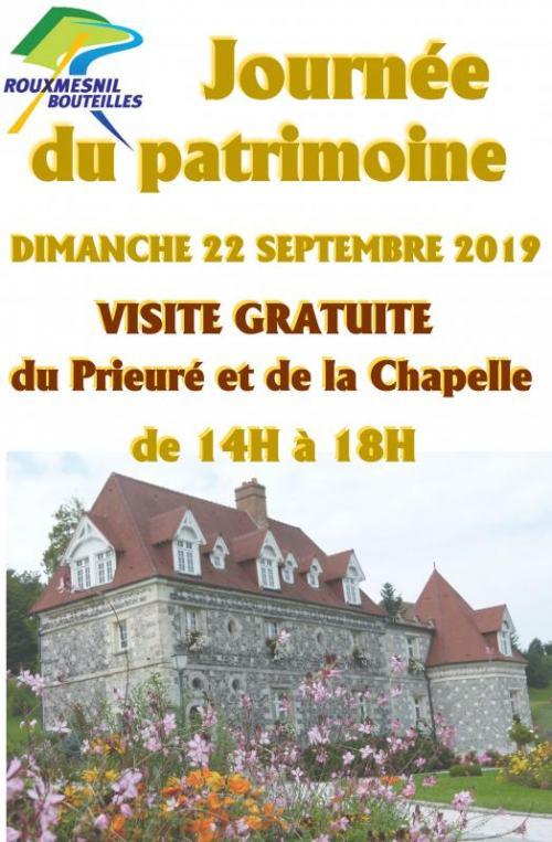 Journée-du-patrimoine-2019