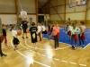 P1290681 [basket 2017]