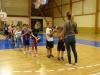 P1290698 [basket 2017]