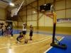 P1290699 [basket 2017]