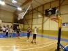 P1290700 [basket 2017]