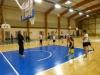 P1290717 [basket 2017]
