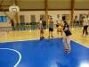 P1290723 [basket 2017]