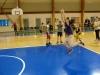 P1290724 [basket 2017]