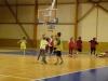 P1290733 [basket 2017]