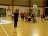 P1290737 [basket 2017]