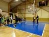 P1290759 [basket 2017]