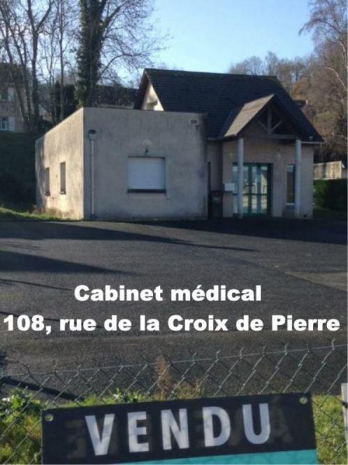 cabinet-médical