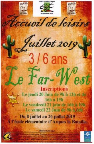 3-6-ans-thurin-2019