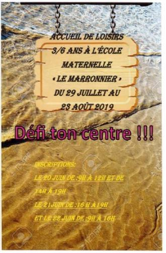 3-6-aout-ans-thurin-2019