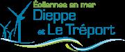 logo_dieppe-180x75