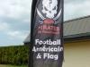 P1290615 [flag football 2017]