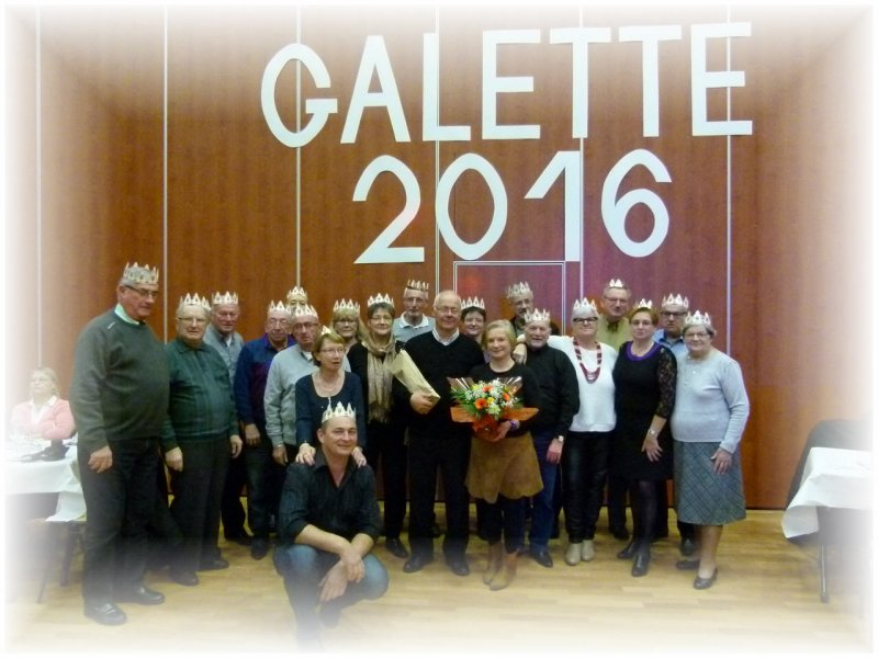 galette 2016