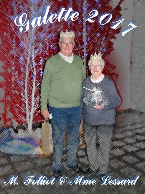 roi et reine 2017 (Copier)