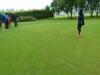 P1290797 [golf 2017]