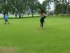 P1290800 [golf 2017]