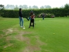P1290801 [golf 2017]