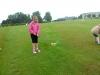 P1290815 [golf 2017]