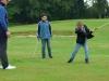 P1290848 [golf 2017]