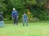 P1290851 [golf 2017]