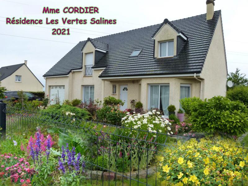 M.-CORDIER