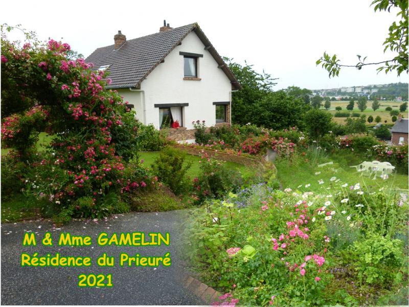 M.-GAMELIN