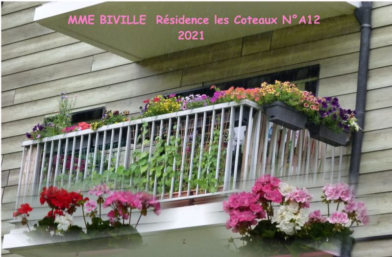 Mme-Biville