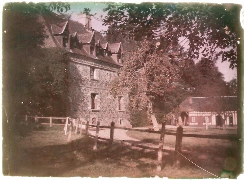 prieure-vers-1908