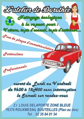 LATELIER-DE-DOROTHEE-flyer-Copier