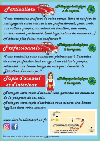 LATELIER-DE-DOROTHEE-flyer-verso-Copier
