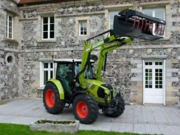 P1300715 [livraison tracteur 2017]