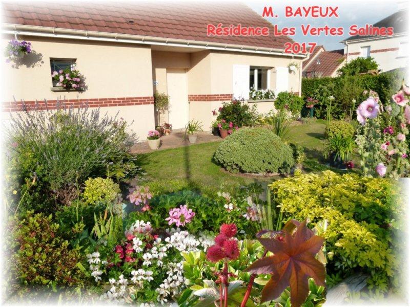 M. BAYEUX