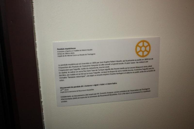 IMG_8793-Copier-Copier