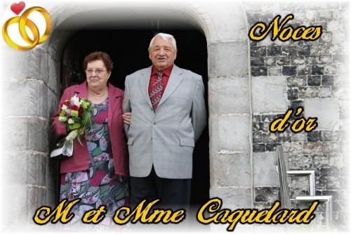 M & Mme caquelard (Copier)