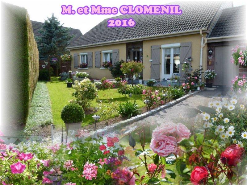 CLOMENIL