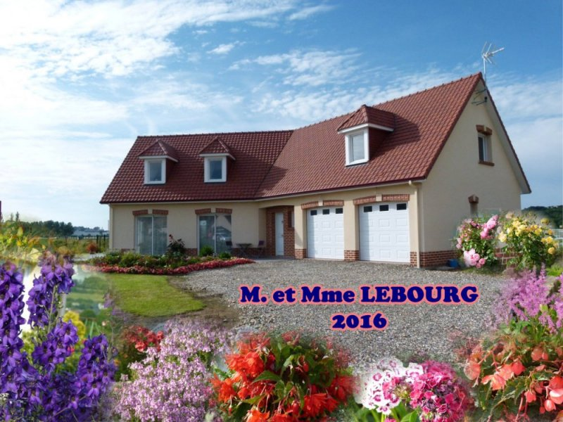LEBOURG