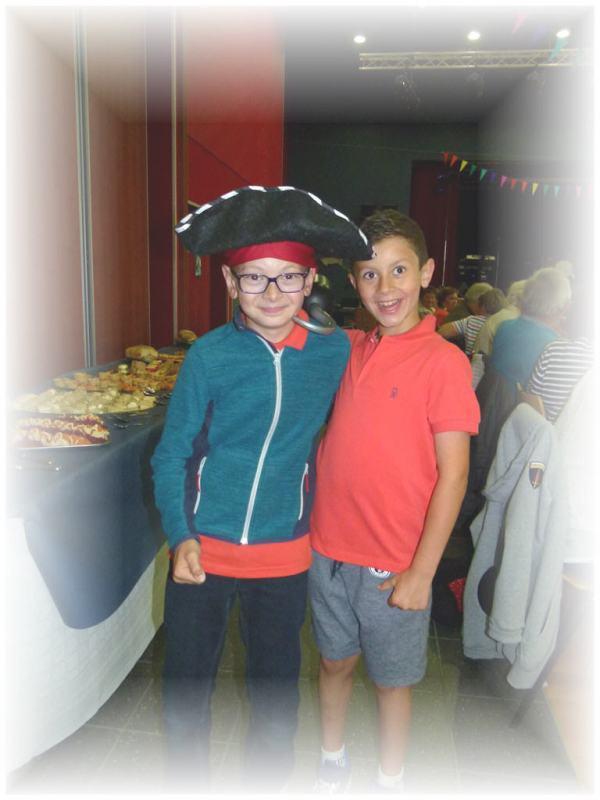 petits-pirates