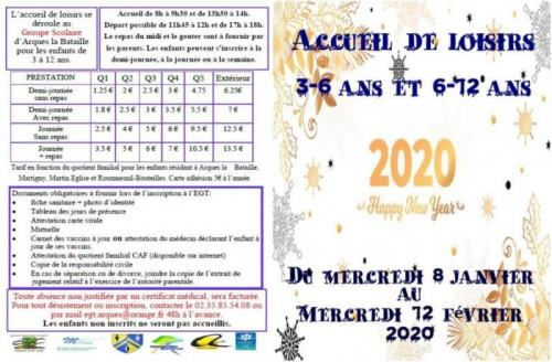 EGTacceuil-du-mercredi-2020