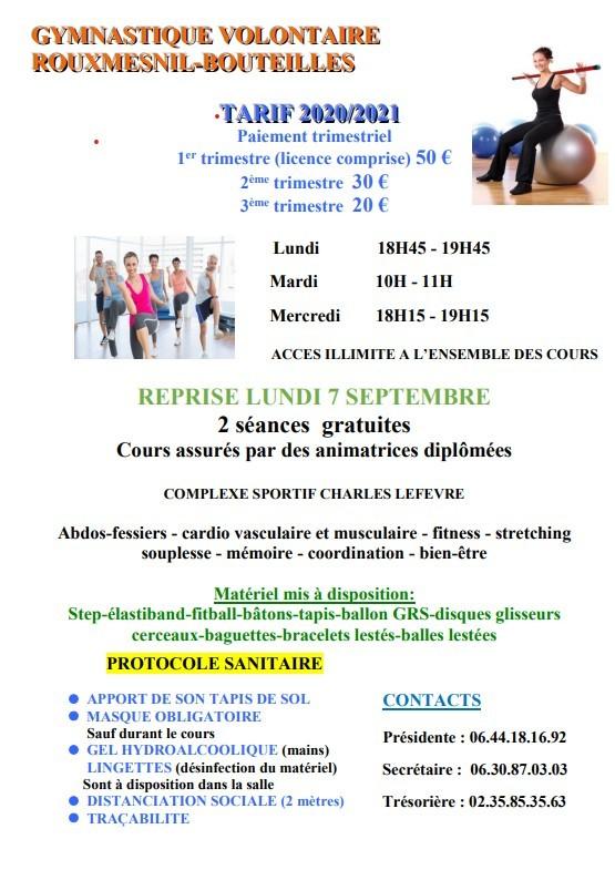 programme-gym-2021
