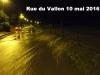 rue du vallon (Copier)