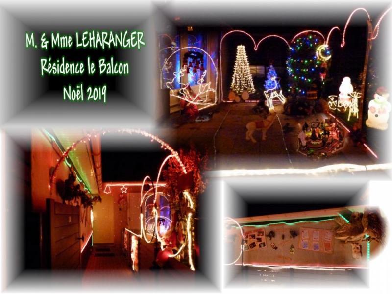 leharanger-2019