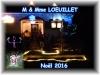 loeuillet